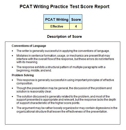 TOPIK Practice Test Online