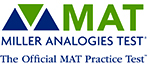 MAT OPT Logo